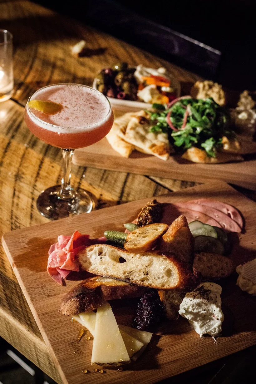 15 Best Bars In Portland Maine Cool Bars Foodie Travel Maine