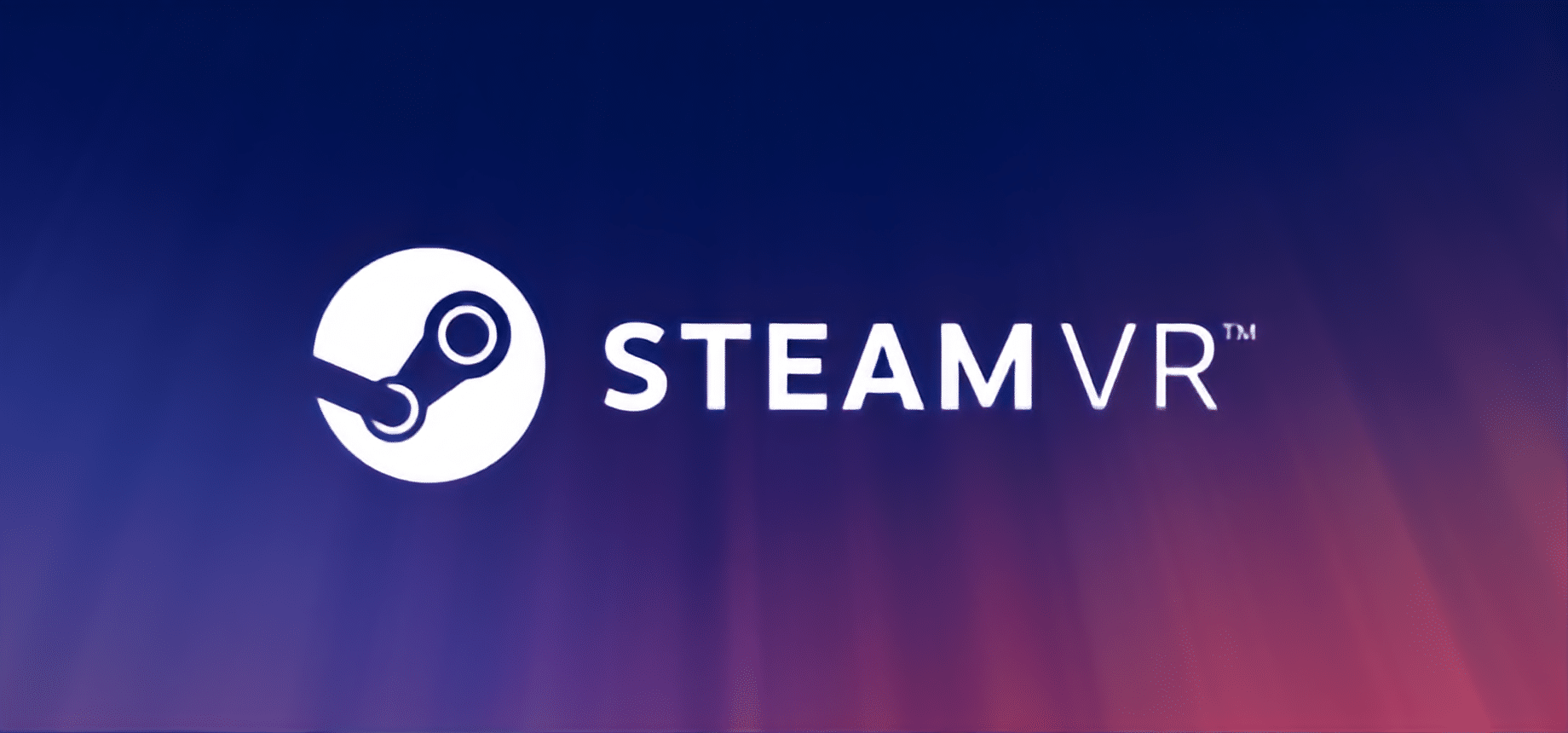Steamvr Beta Introduces All New Dashboard Adds Oculus Quest Icon Valve Supportive Application Programming Interface