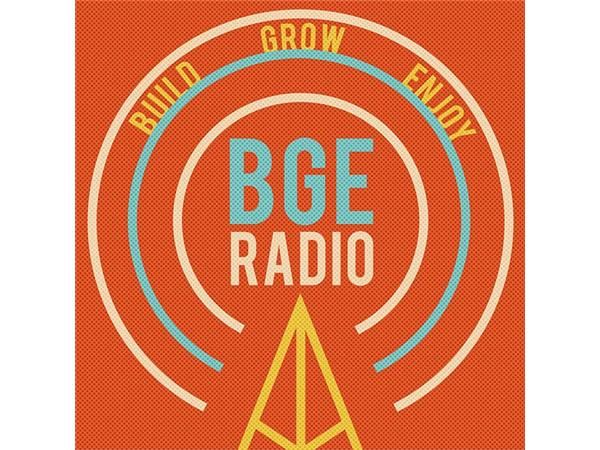 ***BGE/BTR SPECIAL BROADCAST***  Re-Think Hunger Hunger in our Community, All Real People, All Struggling to get enough to eat!  Guest: CEO/Founder Andre Lafelle  Officialnooneleftbehind.org  BUILD GROW AND ENJOY