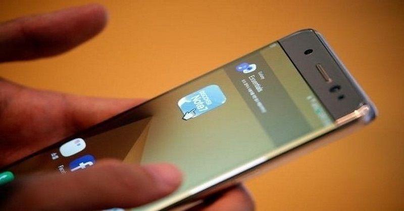 Samsung Galaxy A5 2017 Telah Sertifikasi Wi Fi Awal Bulan Ini