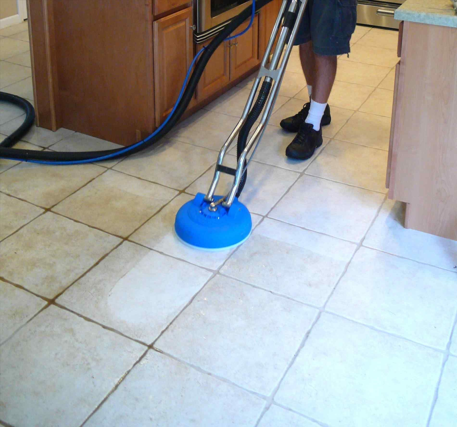 How To Clean Kitchen Tiles Walls 12 Best Pictures Cleaning