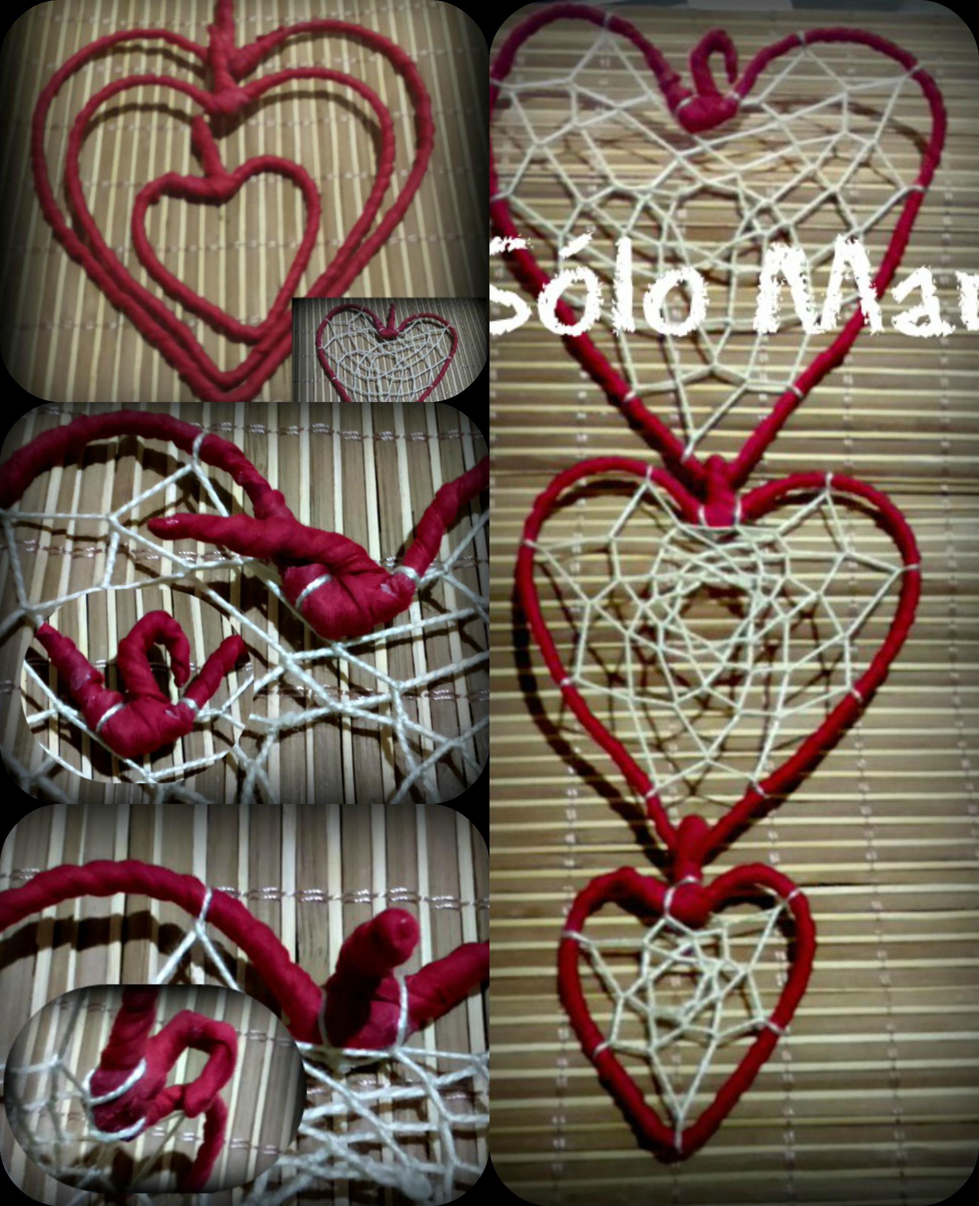 San Valentín , de Sólo Mar