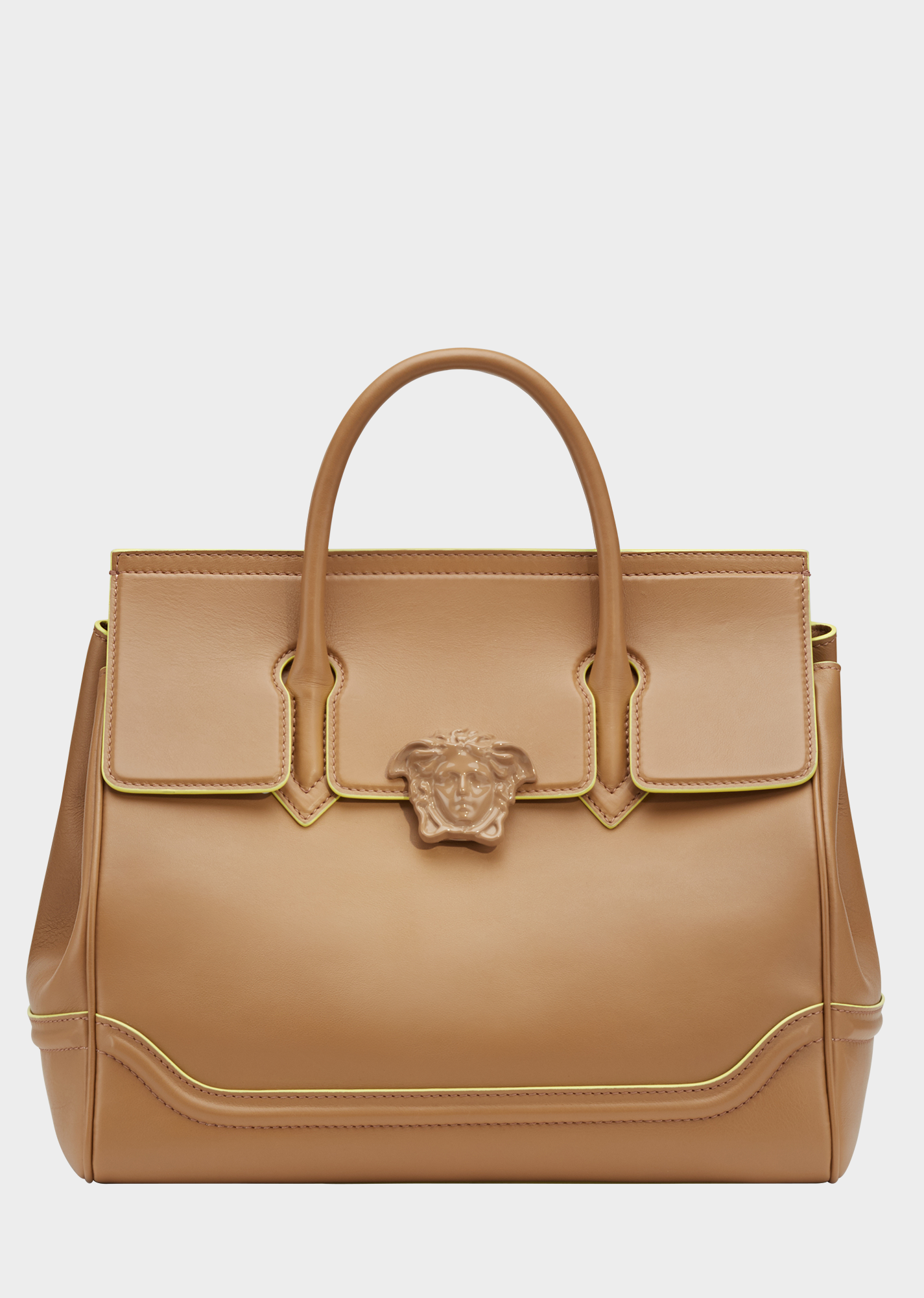 5619d2e66c84 Versace Palazzo Empire Large Bag for Women