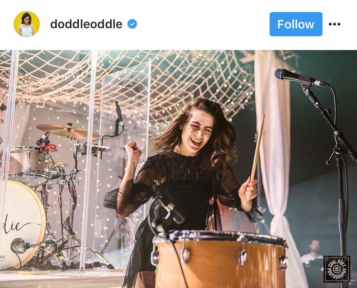 dodie-clark-teneighty-2016-rebecca-need-menear-07
