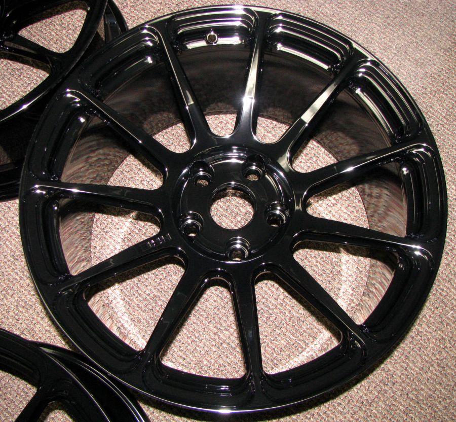 Mirror Gloss Black Powder Coating Paint 1 Lb Gloss Black Aerosol Spray Paint Black Mirror