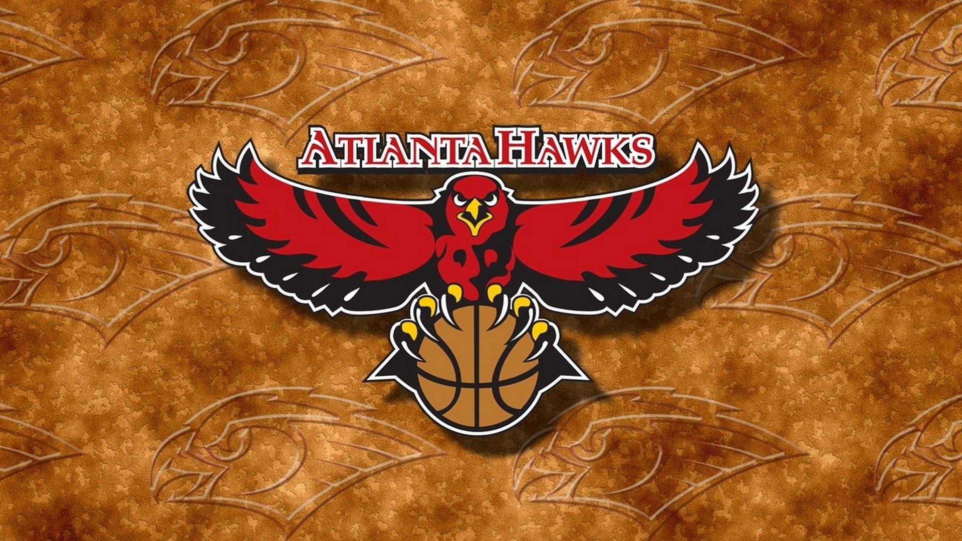 Hd Atlanta Hawks Wallpapers 2021 Basketball Wallpaper Hawks Wallpapers Atlanta Hawks Wallpaper Basketball Wallpaper