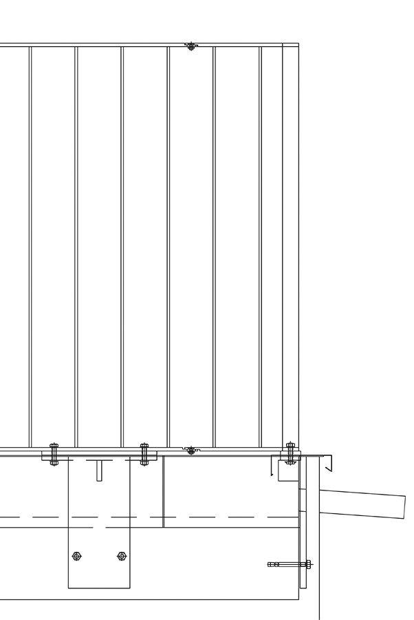 m ssig treppen und gel nder seit 1873 hello baarzug. Black Bedroom Furniture Sets. Home Design Ideas