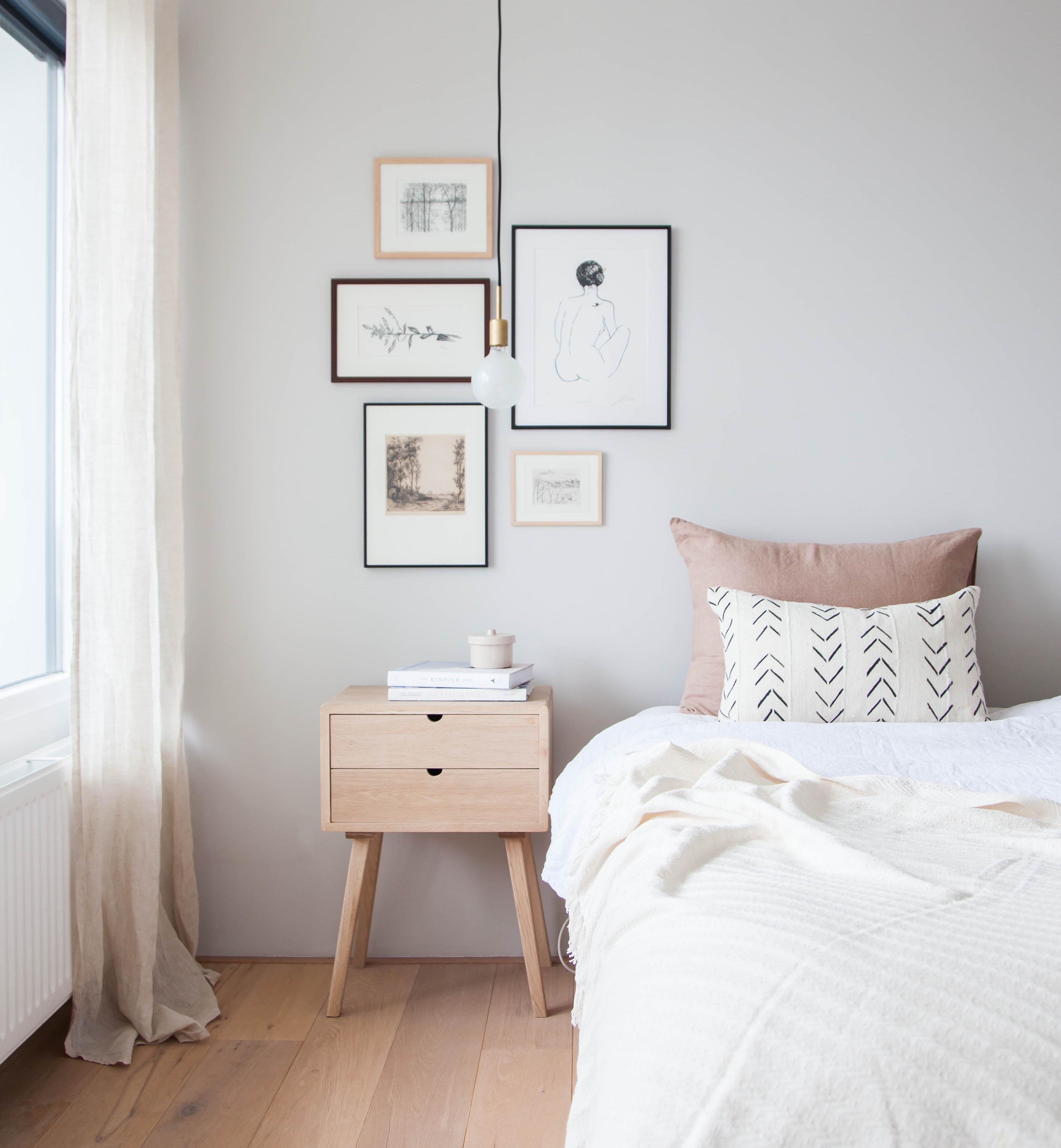 Bedroom inspo sidebarmostpopularposts Minimal DecorNeutral