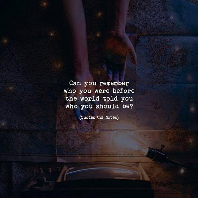 via Instagram @quotesndnotes | Quotes / poems | Quotes ...  via Instagram @...