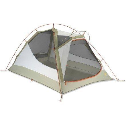 Mountain Hardwear Lightwedge 3 Tent - 2012 Closeout  sc 1 st  Pinterest & Mountain Hardwear Lightwedge 3 Tent - 2012 Closeout   camping ...