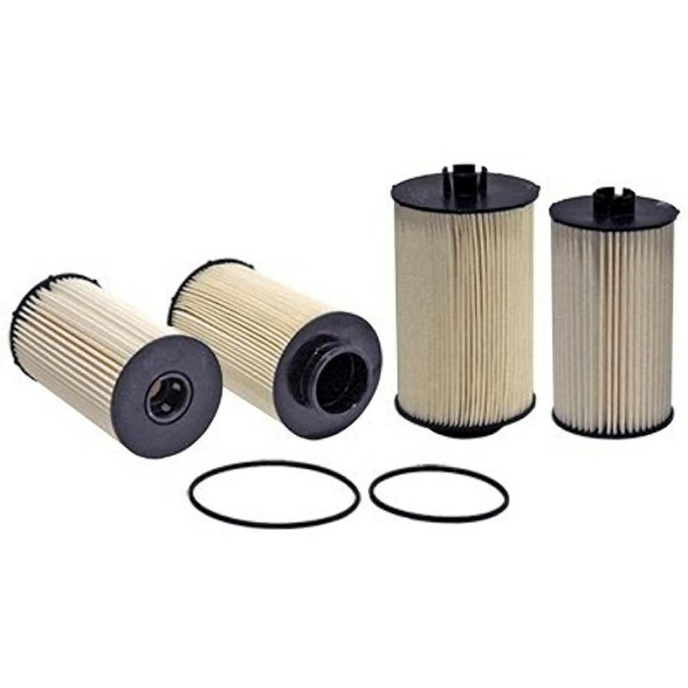 Fuel Filter in 2019 | Products | Fuel water separator, Oil