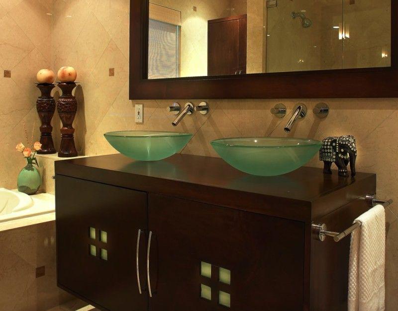 Bathroom Wash Basins Bathroom Decor Pinterest Basin