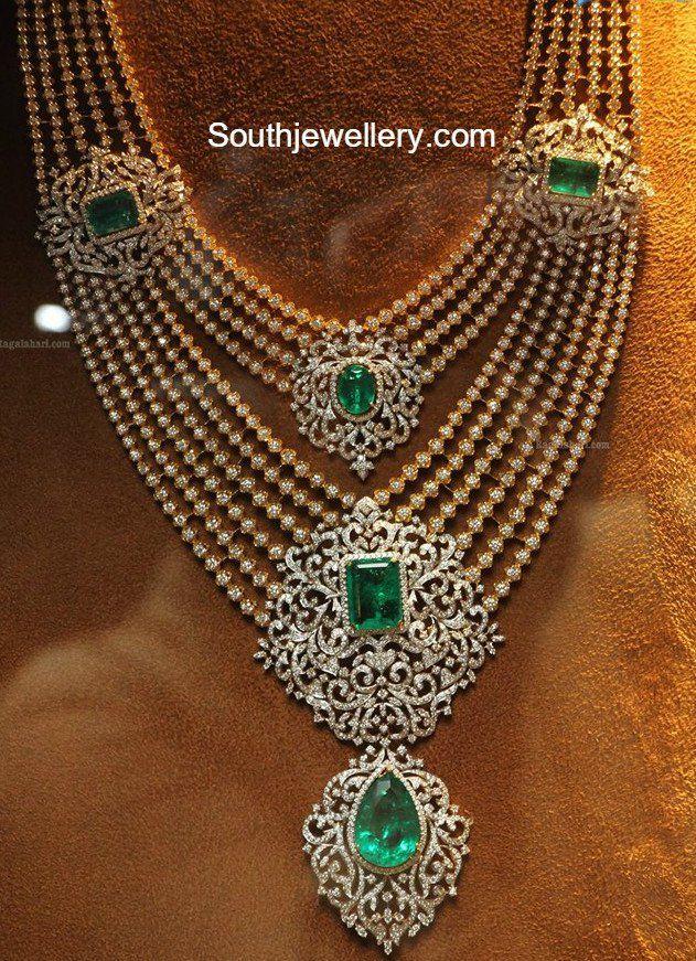 Pin By Sri Palli On Jewellery In 2019 Jewelry Diamond