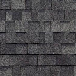 Best Owens Corning Oakridge Shingles Estate Gray Variation 640 x 480
