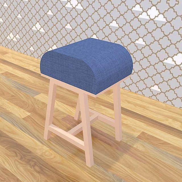 Do you like my work ? The horse #furnituredesign #furniture ...