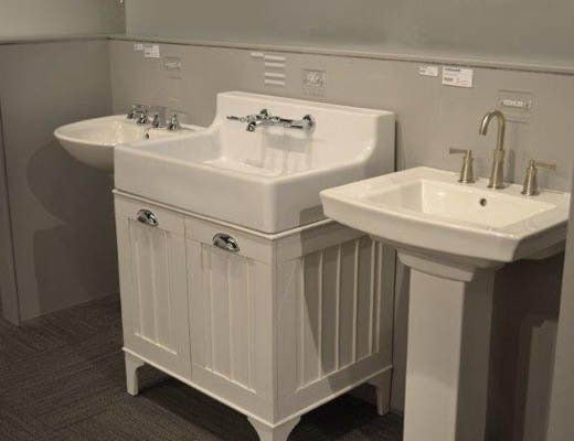 perfect ferguson bathroom sinks 26 for bathroom sinks design ideas rh pinterest com ferguson bathroom sink faucets ferguson plumbing bathroom sinks