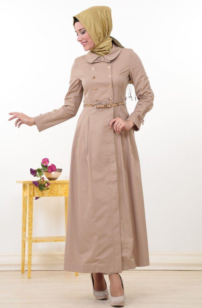 3c49a70398364 2018 Kayra Giyim Pardesü Modelleri - Pardesü Modelleri Daha fazla model;  http://
