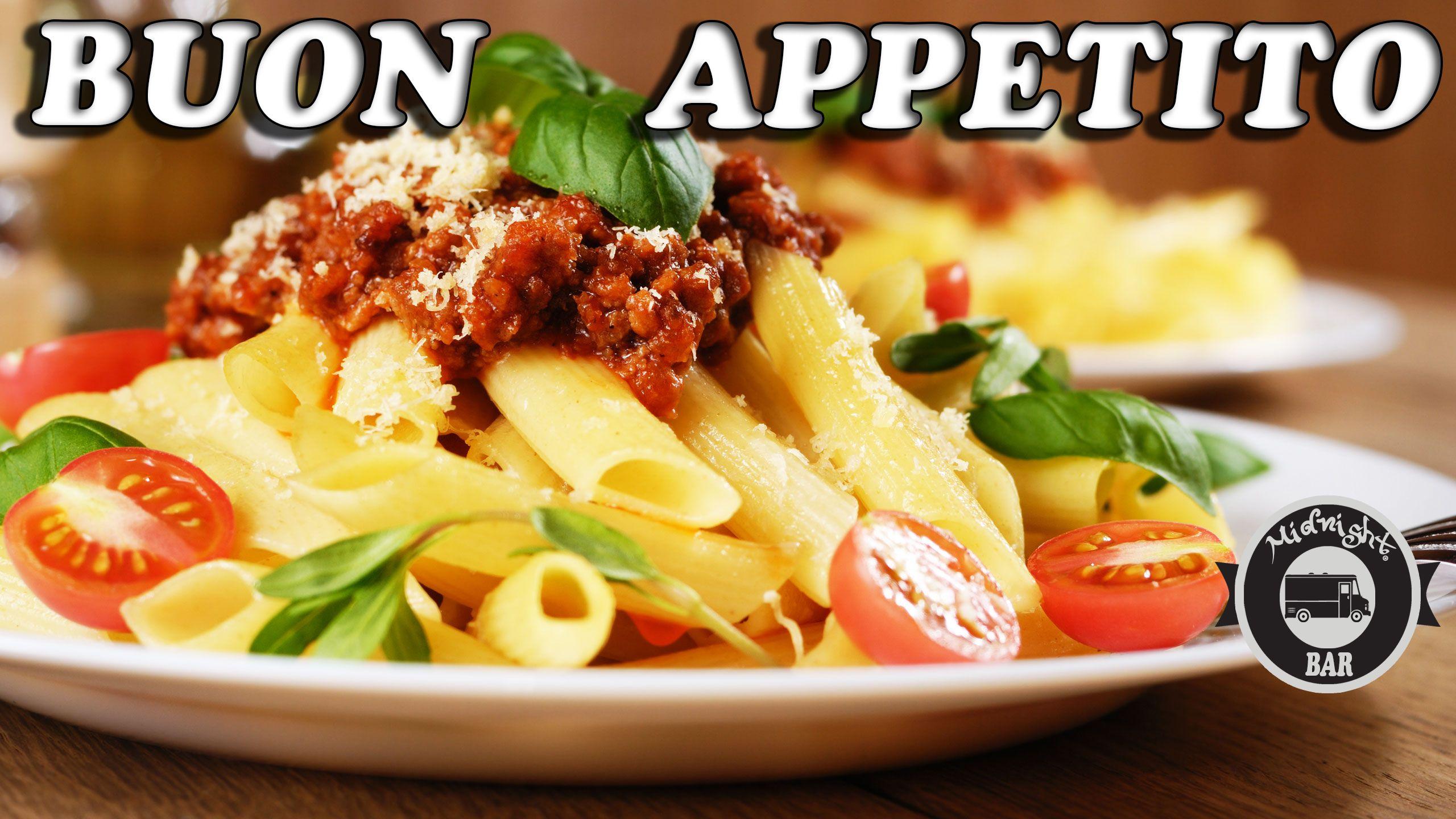 Se vi brontola lo stomaco normale ora di pranzo buon for Cucinare per 20 persone