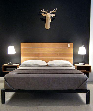 Toronto Based Modern Contemporary Eco Friendly Furniture