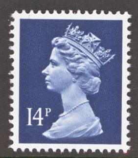Rarest Most Valuable British Stamps Great Britain