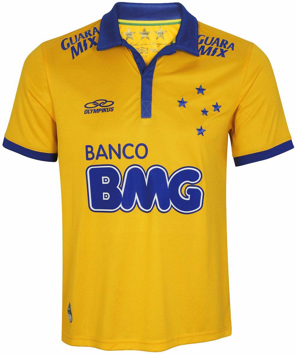 Cruzeiro Esporte Clube  e98c7a8ad7fe4