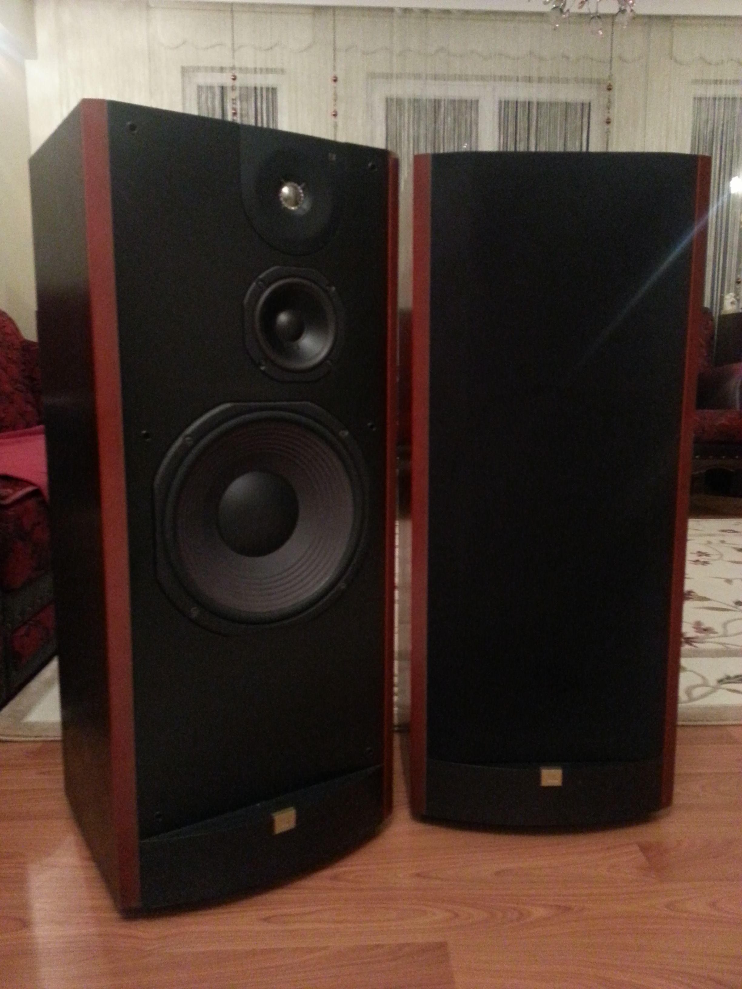 jbl tower speakers. jbl l 100 model tower mkii made in denmark jbl tower speakers