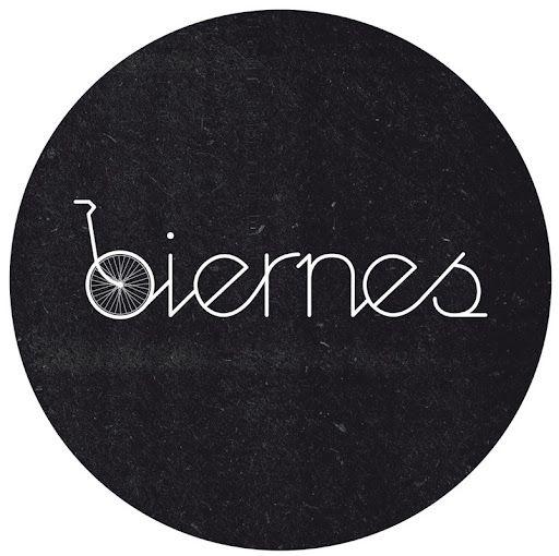 Bikenes