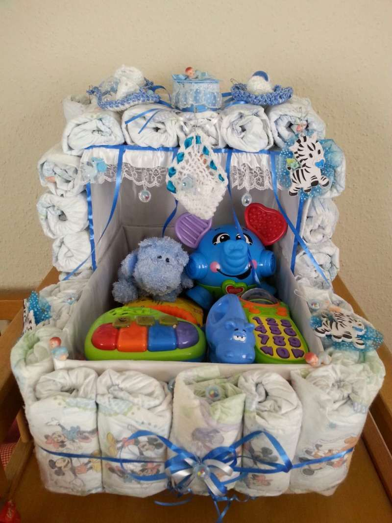 Lovely Regalos Para Baby Shower   Buscar Con Google