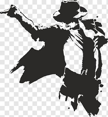 Michael Jackson Illustration Moonwalk Silhouette Michael Jackson Free Png Michael Jackson Silhouette Michael Jackson Drawings Michael Jackson Art