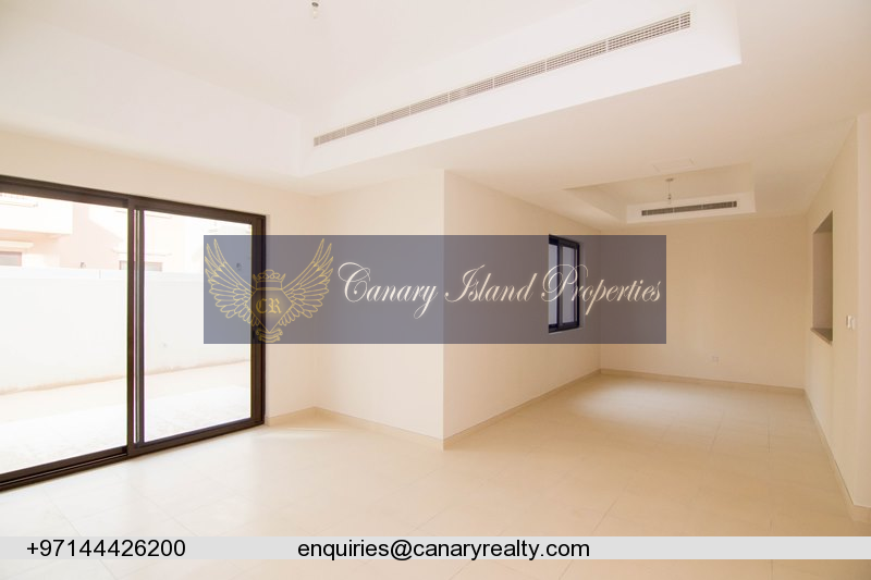 Three Bedroom Type 3E Villa For Sale in Mira  More details contact : vikesh@canaryrealty.com  More info click on the link http://home4my.com/component/realestatemanager/0/view/65-Villa/9652/three-bedroom-type-3e-villa-for-sale-in-mira.html?Itemid=