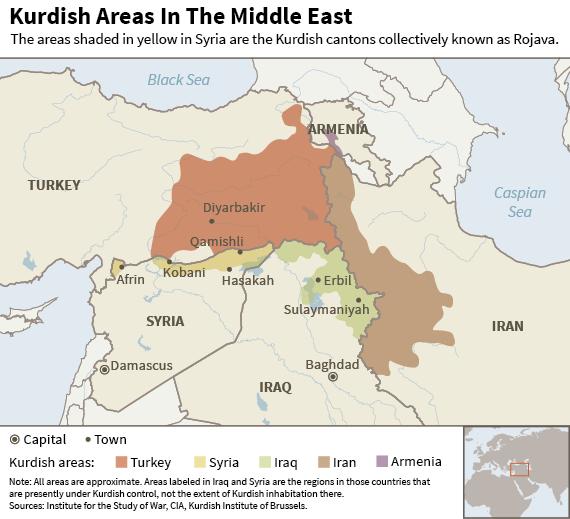 Pin By Yasa Hasanpour On History Of Kurdestan: Pin On Proud Kurds Of Kurdistan