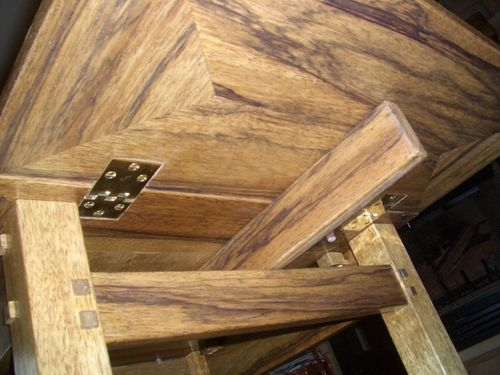 Drop Leaf Table Support   Google Search