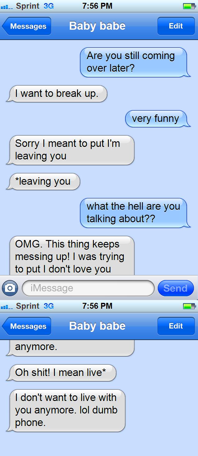 cumshoot-ass-funny-break-up-text-fails-pussy