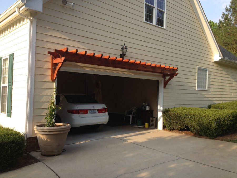 cecil installations repairs eastern bel doors md county air overhead baltimore garage door harford