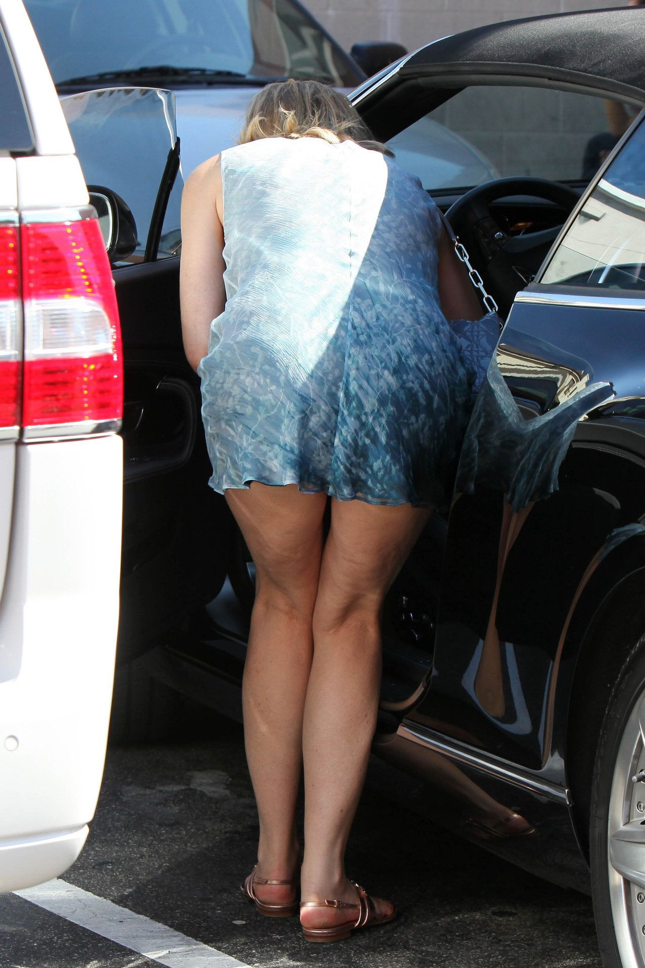 Feet Sharon Stone naked (89 photo), Ass, Is a cute, Boobs, underwear 2019