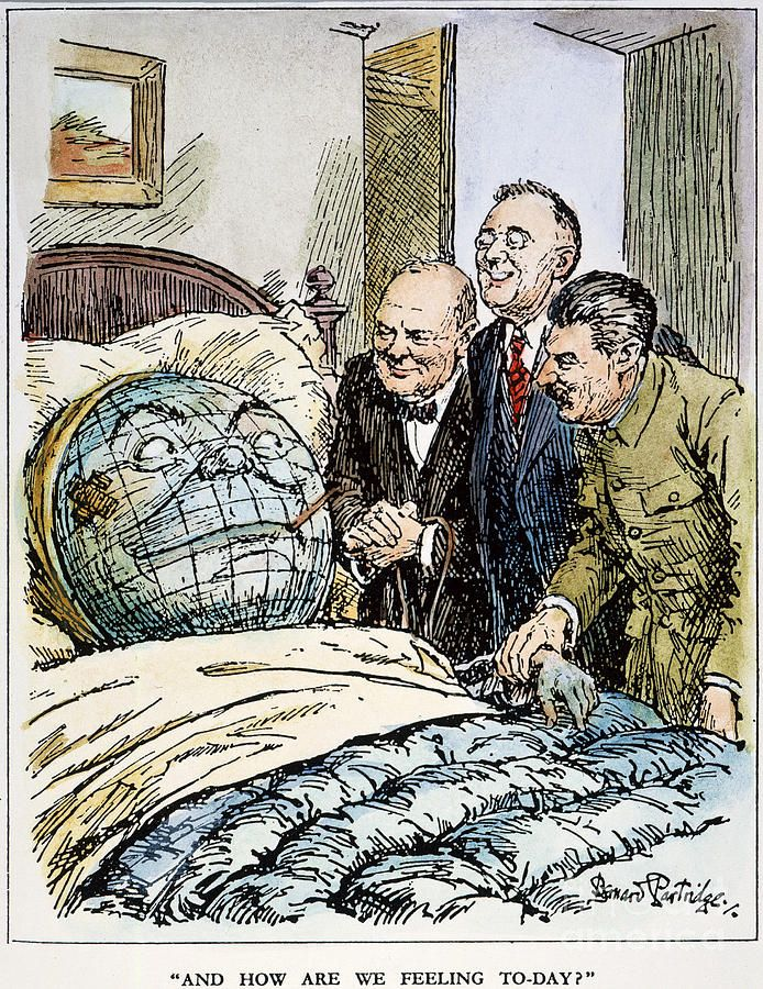 Pin By Metehan Mirac Mete On Biard In 2020 History Cartoon Political Art Propaganda Art