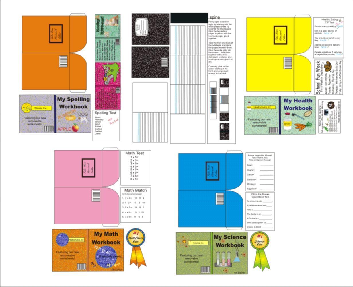 331296116315217166 on 6 Math Worksheet Printable For Sch