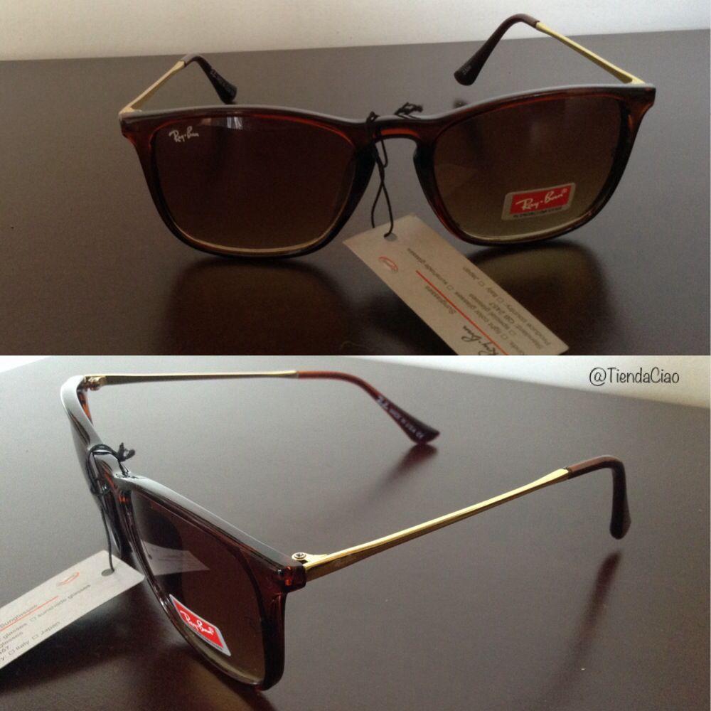 gafas ray ban barranquilla