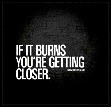 #motivation #fitness #female #quotes #bodies #ideas #dream #for #43 43 ideas for fitness female moti...