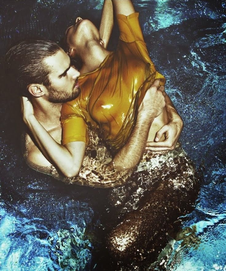 scorpio dating a leo woman Leo man and scorpio woman love match compatibility in astrology explore our usefull guide about relationship between this zodiac signs.