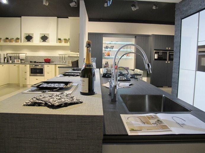 Küchenland Ahrensburg ~ 34 besten next 125 keukens bilder auf pinterest küchen küchen