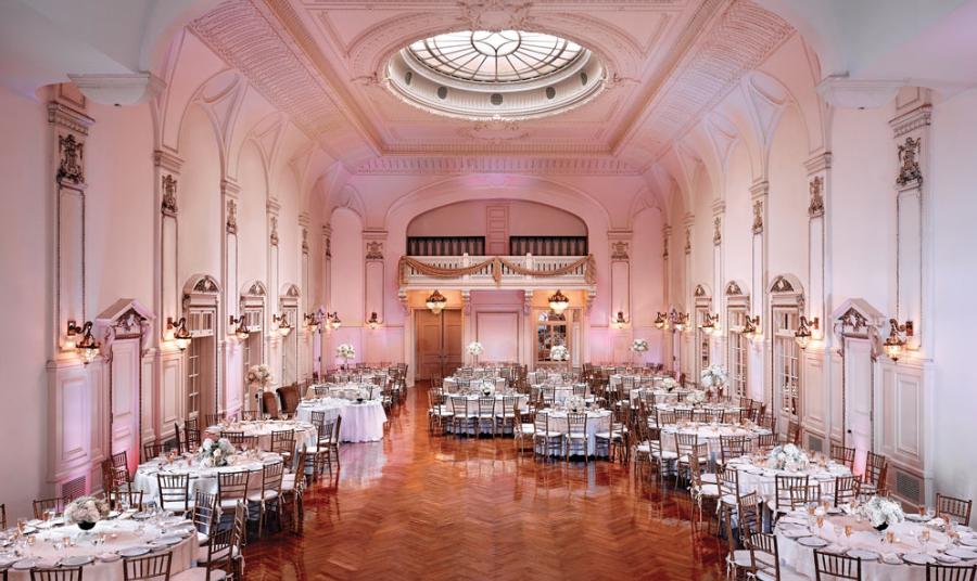 The 12 Best Wedding Venues In Long Island Wedding Venues Long Island Ny Long Island Wedding Wedding Venues Long Island