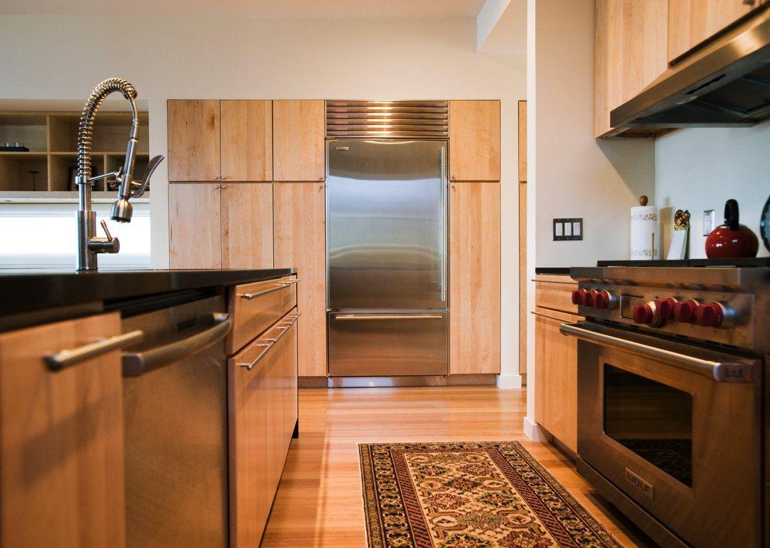 Bronx Box Resolution 4 Architecture Modern Prefab Homes Prefab Prefab Homes
