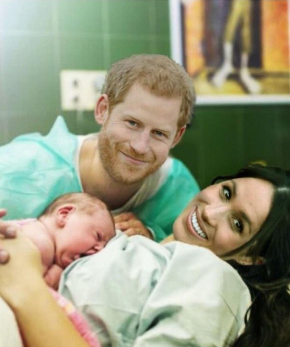 Emmanuel S Blog Prince Harry And Megan Prince Harry Prince Harry And Meghan