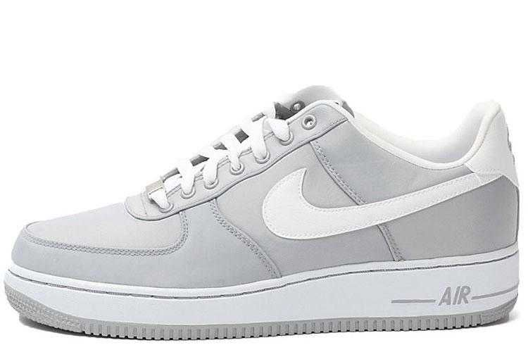 nike air force low dam vit