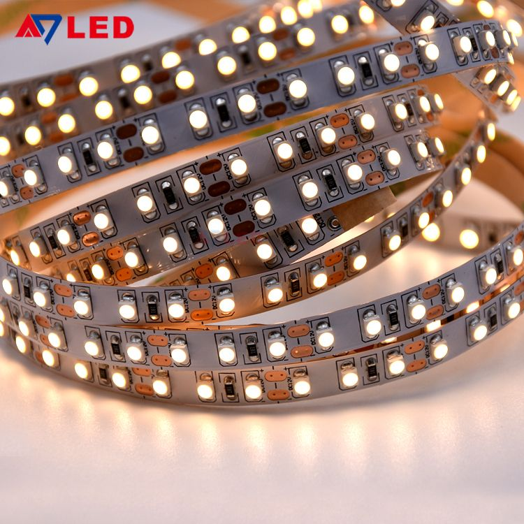 Led Strip Lights 12v Led Strip Light Waterproof 3528 Led Strip Efficiency Led Strip Strip Lighting Flexible Led Strip Lights Led Strip Lighting