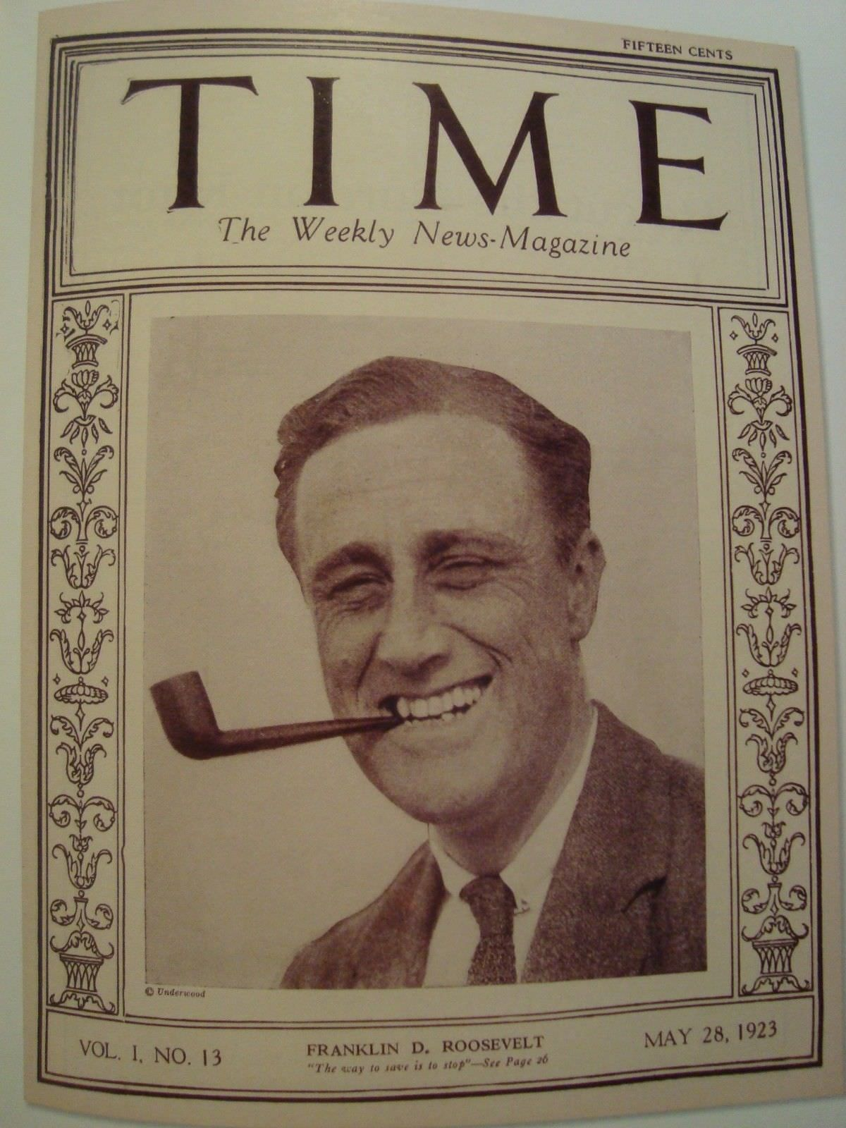 Historical Pipe Smokers Photos and Videos | Page 13 | Pipe Smokers