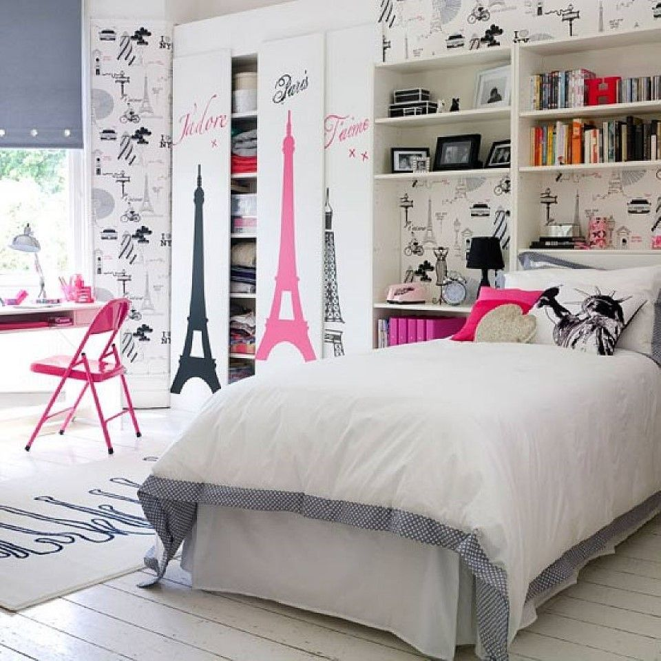 Girls Designer Bedrooms Adorable Fashion Designer Bedroom Theme Home Design Ideas Beautiful Fashion . Design Ideas