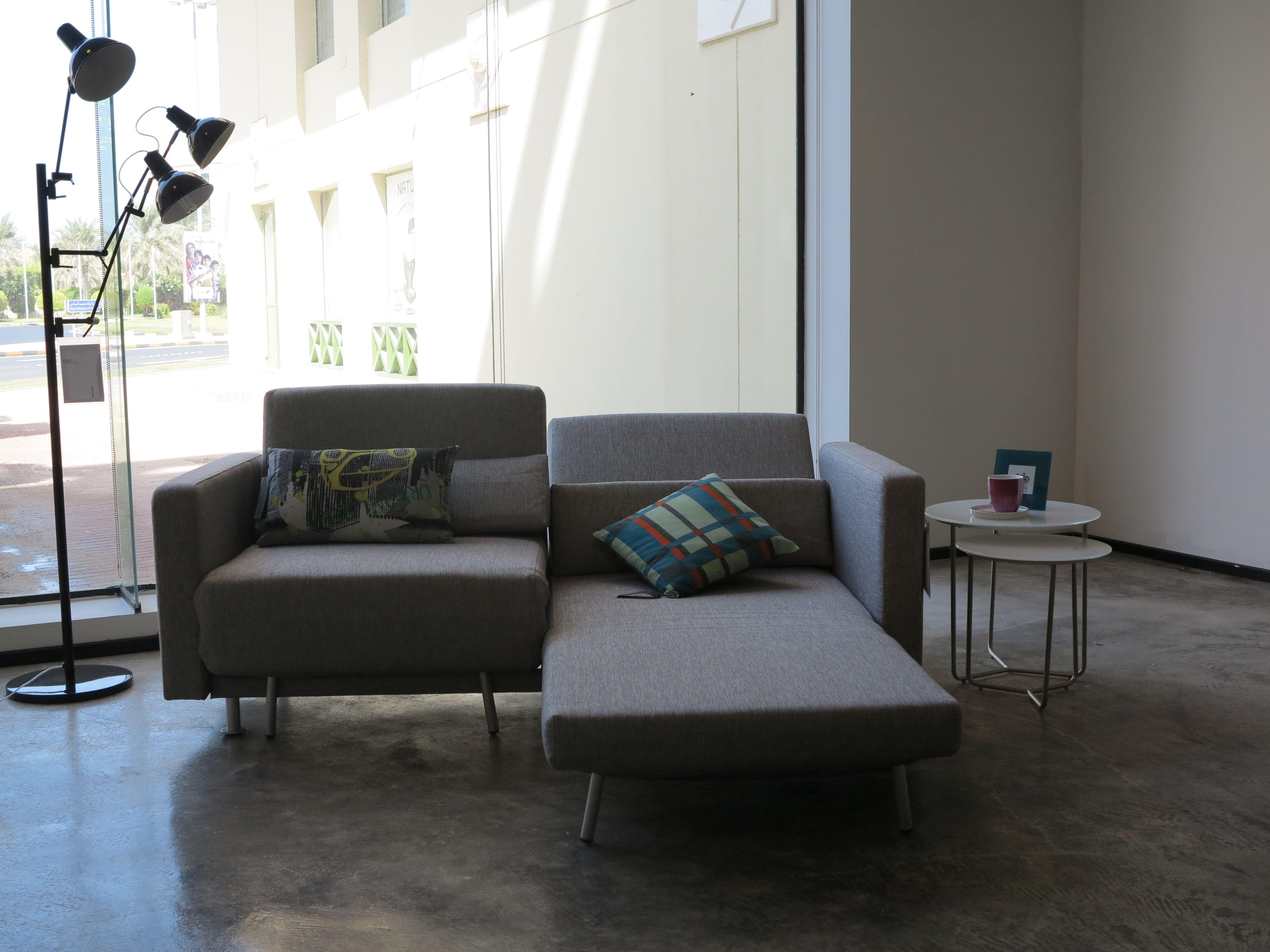 Boconcept melo sofabed design bedroom pinterest Beo concept