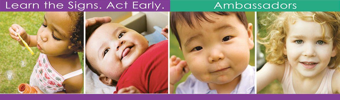 27++ Childrens mercy family health partners ideas